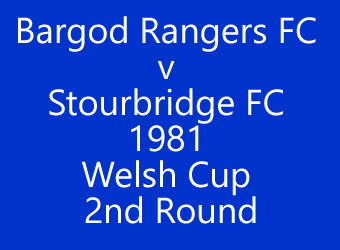 Link to Bargod Rangers v Stourbridge FC - clip of video